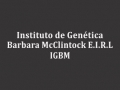 Instituto-de-genetica-barbara-mcclintock-igbm
