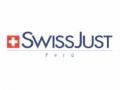 SwissJust-peru