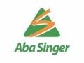 aba-singer