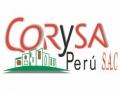 corysa