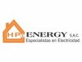 energy-sac
