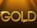 gold-show-peru