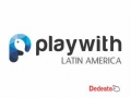 playwith-latin-america-dedeate