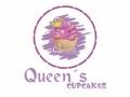 queens-cupcakes