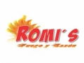 romis-fuego-sazon