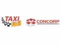 taxi-facil-concorp