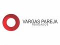 vargas-pareja-abogados