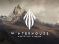 winterhouse-marketing-media