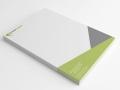 muestras-de-hojas-membretadas-imprenta-lima