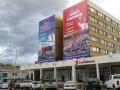 Gigantografias-impresion-publicidad-exterior