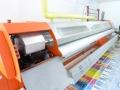 gigantografias-impresion-en-alta-calidad-al-mejor-precio lima