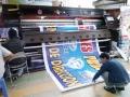 gigantografias-publicidad-imprenta
