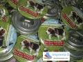 llaveros-publicidad-paseador-de-perros
