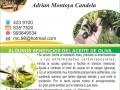 tarjeta-presentacion-aceite-de-olivo
