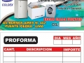tarjeta-presentacion-refrigeracion