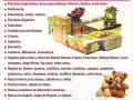 gigantografia-regalos