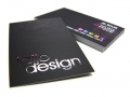 business-card-designs-design-business-cards