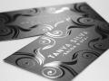 tarjeta-sectorizado-salon-spa