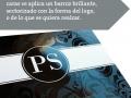 tarjetas_sectorizad_detalles-imprenta