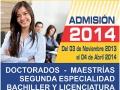 volante-afiche-admision-2014-universidad